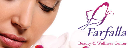 Farfalla Nails Beauty&Wellness