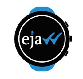 Eja Watch