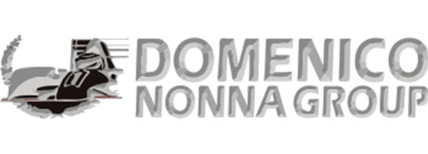 Domenico Nonna Group