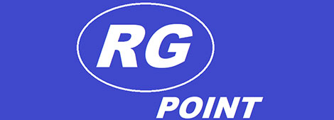 RG Point di Rugiu Valerio